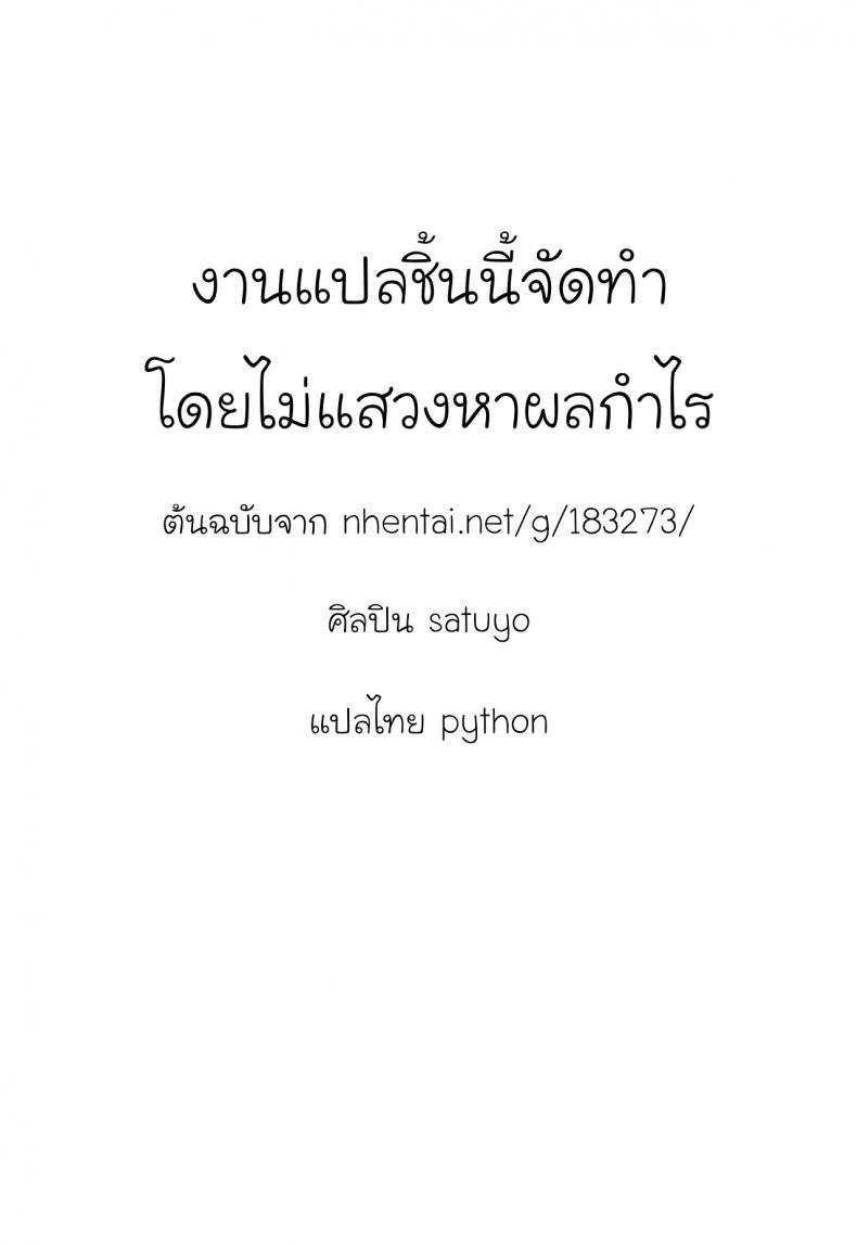 eed4691f43cf4faf41007ab142652fb4