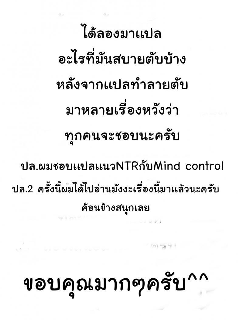 61d9adb0a552a9010c35ccbfb9fa5863