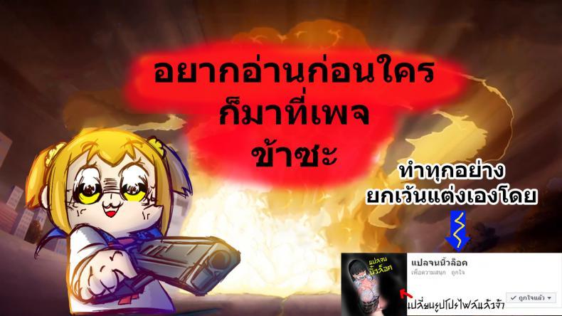 664ae8c982121da3fca221a419faff92