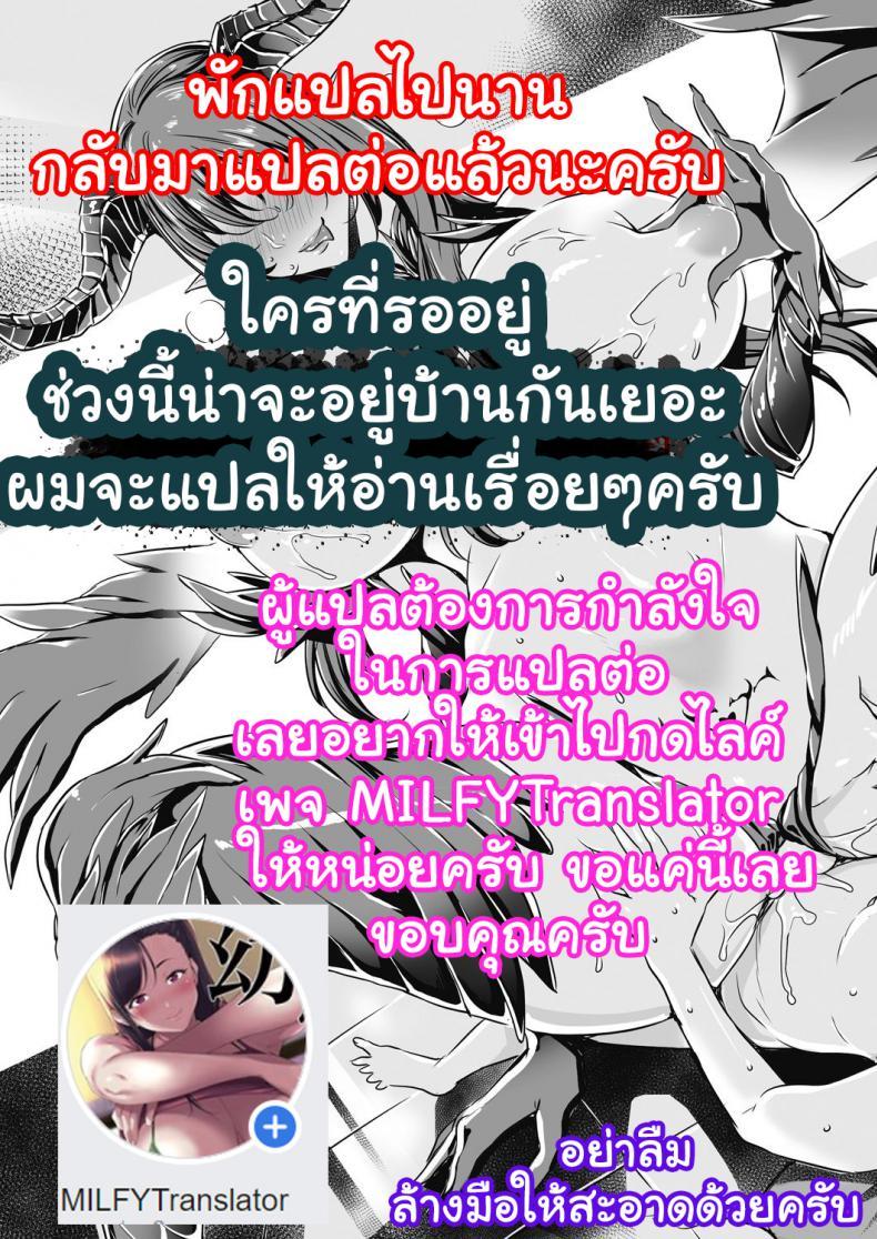 93907f7f1a3ee1e04857970ceff7dec0
