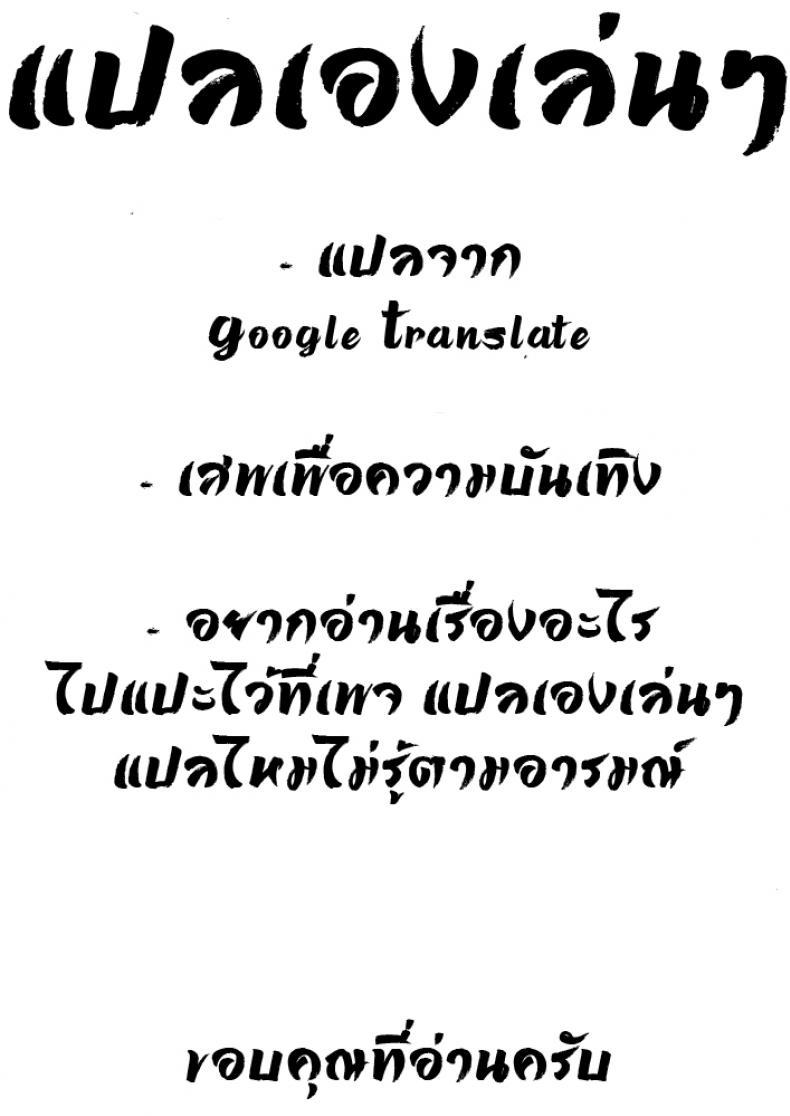 e89666feb714ab9c3946f28f00c5d8c4