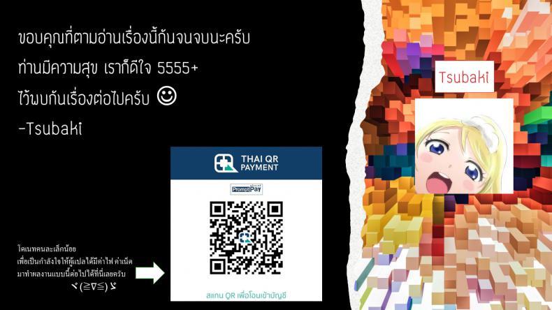 4785c2bc435d50db557df60d5489c474