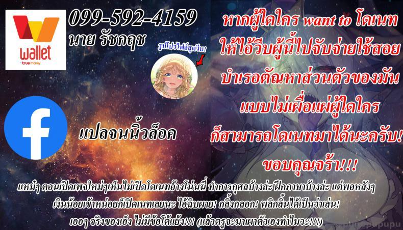 5723e851a3ec35cba7deaabb51bf642b