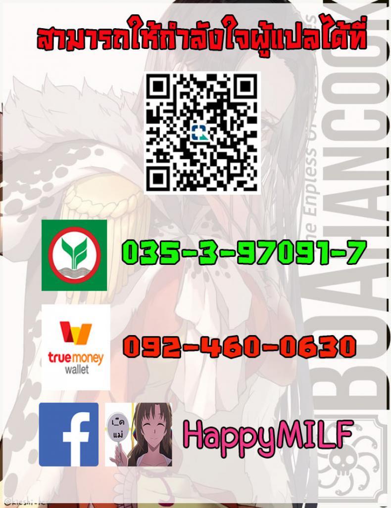 8a000c29349eac3f81dd39ecfdc44a91