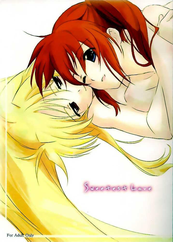 lyrical-magical-6-kurikoro-tokoharu-sweetest-love-mahou-shoujo-lyrical-nanoha