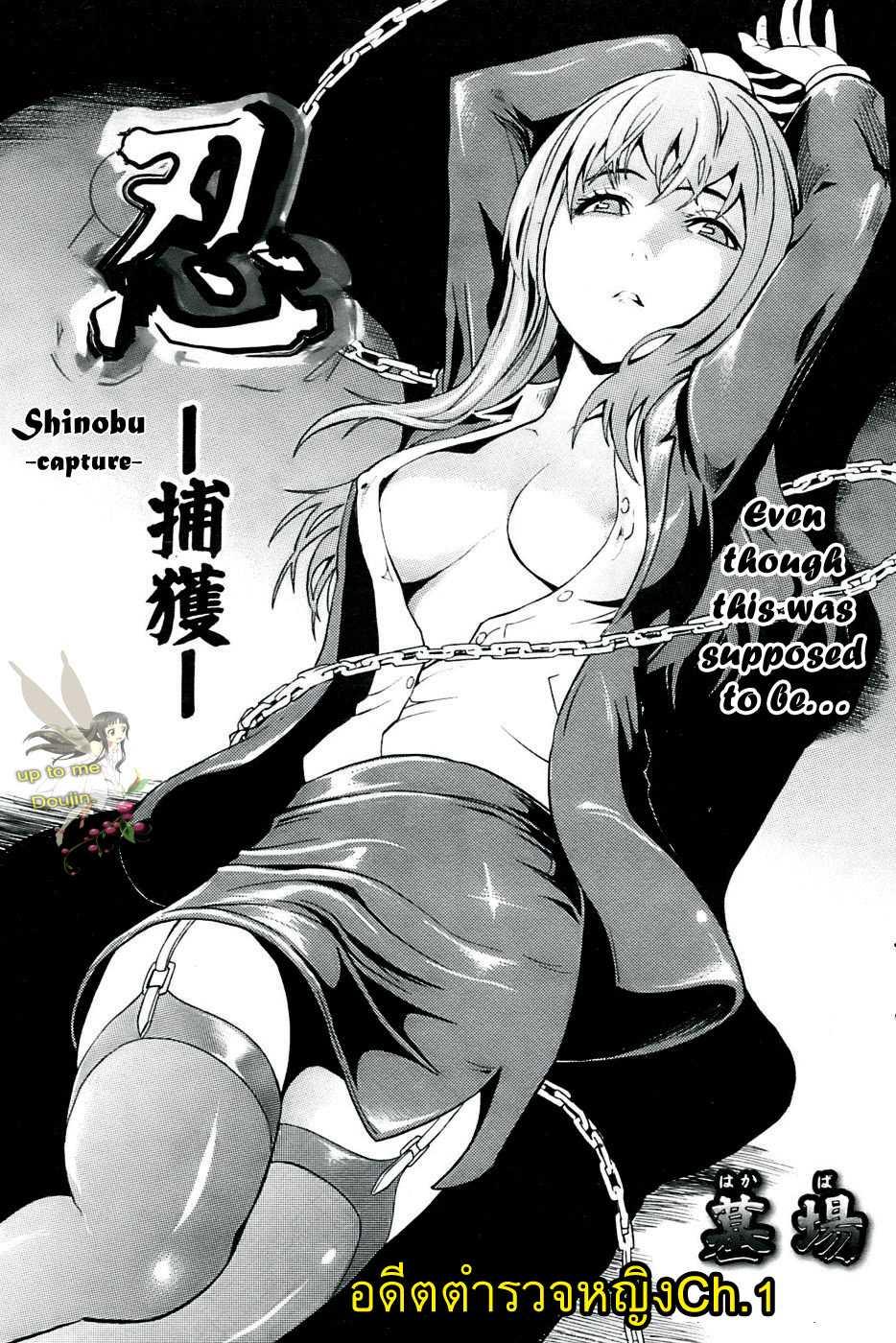 hakaba-dairiseki-shinobu